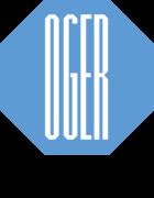 Oger International logo