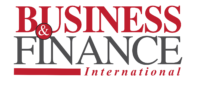 Businessfinanceint logo