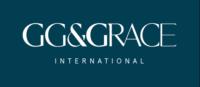 GG & Grace logo