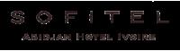 Sofitel Abidjan logo