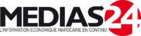 Medias24 logo